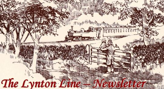 The Lynton Line