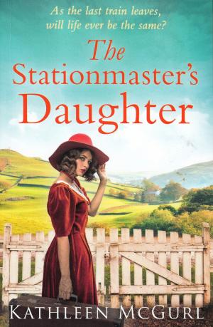 The Station Masters Daughter